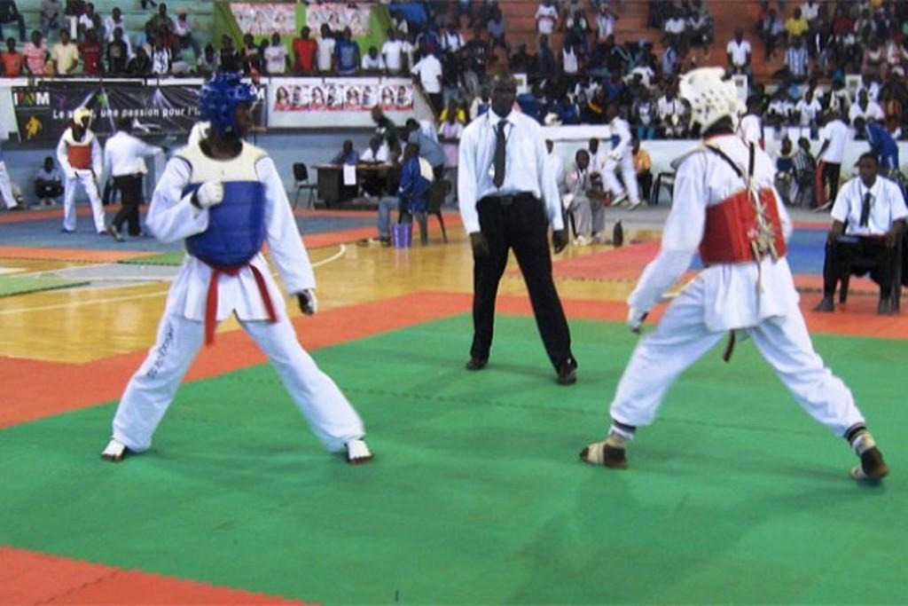 taekwondo-ipg