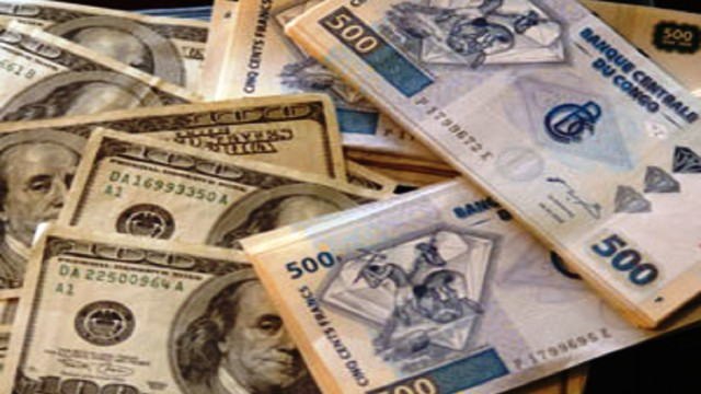 taux-dechange-dollar-frc