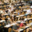 universite au maroc