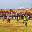 v.club vs sanga balende