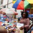 vente des manuels scolaires à kinshasa