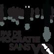 voix-de-sans-voix-logos