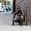 xenophonie en afrique du sud