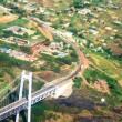 kongo central