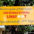 linafoot