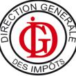 logos DGI