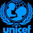 unicef__